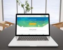 سایت آماده نوبت دهی آنلاین مشاغل ایران نوبت | طراحی سایت جوملا | سیستم رزرو نوبت آرایشگاه | online Appointment Scheduling System
