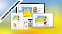 ماژول نمایش محصولات SJ Frontpage for JoomShopping