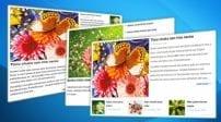 افزونه نمایش مطالب SJ Frontpage for Zoo