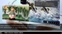 ماژول اسلایدشو SJ Slideshow for Zoo