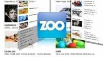 افزونه نمایش مجموعه SJ Zoo Categories