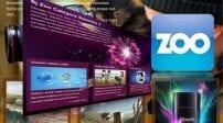 افزونه مجموعه SJ Zoo Category Summary