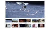 افزونه پخش فیلم JXTC YouTube Playlist Wall