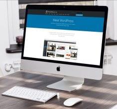 دانلود وردپرس فارسی| Blog Tool, Publishing Platform, and CMS WordPress | Download WordPress