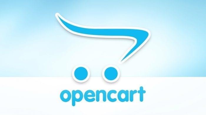 دانلود سیستم فروشگاه ساز اوپن کارت | Download OpenCart | Open Source Shopping Cart Solution