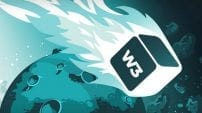 افزونه بهینه ساز و افزایش سرعت W3 Total cache