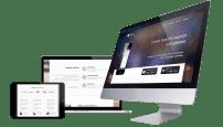 قالب طراحی وب و مارکتینگ TX Photon