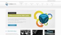قالب شرکتی و مارکتینگ JXTC Stratawerks
