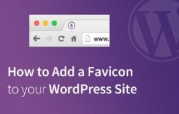 How-to-Add-a-Favicon-to-your-WordPress-Site