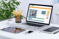 سایت آماده مناقصات و بازرگانی اینترنتی ایسامانه | طراحی سایت جوملا | اسکریپت حراجی آنلاین |Auction and Reverse Ready Website