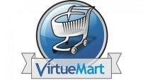 افزونه فروشگاه ساز رایگان و فارسی Virtuemart