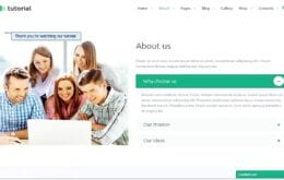 joomla-3-troubleshooter-deal-missing-logo-inner-pages-issue