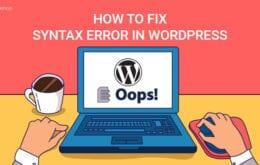 How-To-Fix-Syntax-Error-In-WordPress-1