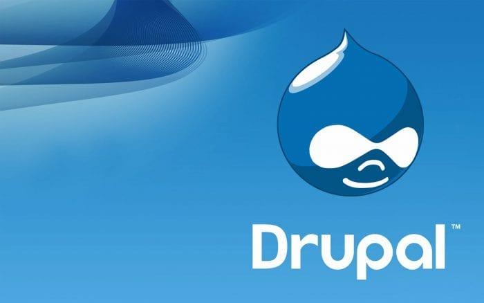 دانلود سیستم پرتال ساز Drupal فارسی 8.4.3