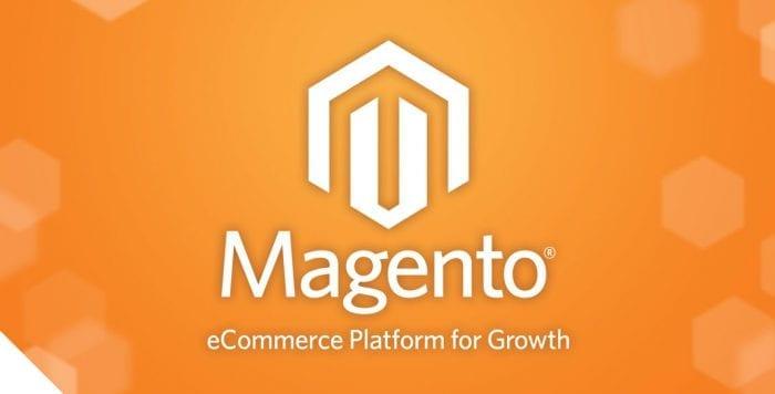 دانلود سیستم فروشگاه ساز مجنتو | Download Magento | Open Source Shopping Cart Solution