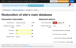 how-to-restore-your-joomla-site-with-akeeba-backup-02