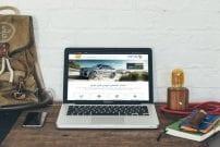 سایت آماده نوبت دهی نمایندگی و تعمیرگاه سرویس ایران خودرو | سیستم نوبت دهی آنلاین | Online Appointment System