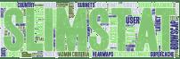 افزونه قدرتمند آمار سایت Slimstat Analytics وردپرس | The Best WordPress Plugins | طراحی سایت آسان