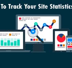 افزونه آمار لحظه ای Visitors Traffic Real Time Statistics وردپرس | The Best WordPress Plugins | طراحی سایت آسان