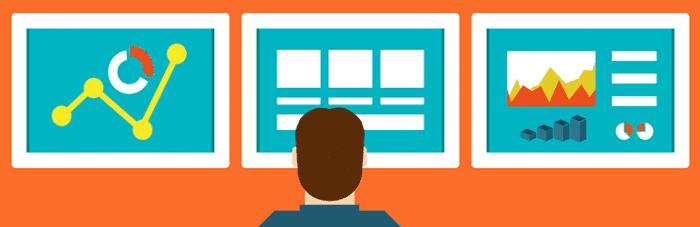 افزونه اتصال به گوگل آنالایتیکس Better Google Analytics وردپرس | The Best WordPress Plugins | طراحی سایت آسان