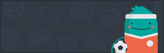 افزونه مدیریت ورزشی و باشگاه فوتبالی SportsPress for Football وردپرس | The Best WordPress Plugins | طراحی سایت آسان