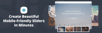 افزونه اسلایدر حرفه ای Slider by 10Web وردپرس | The Best WordPress Plugins | طراحی سایت آسان