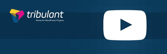 افزونه گالری تصاویر Slideshow Gallery وردپرس   The Best WordPress Plugins   طراحی سایت آسان