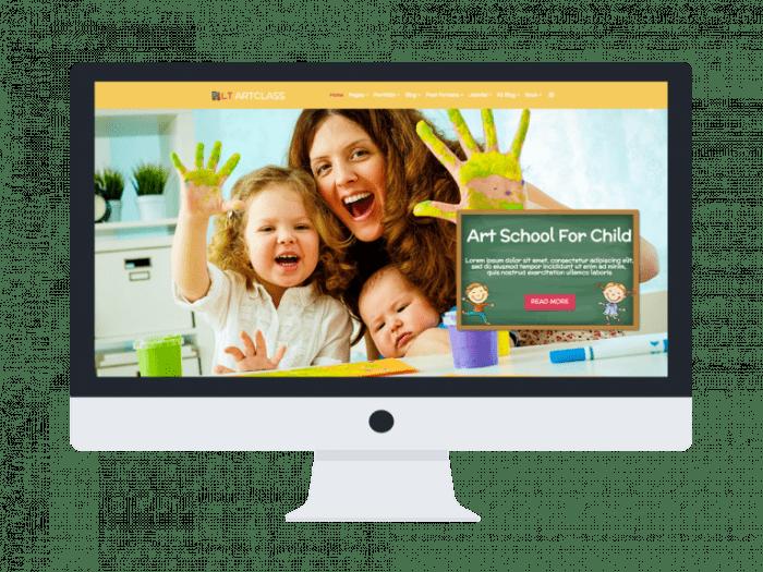 afzoneha com lt artclass - افزونه ها | شبکه خرید و فروش منابع دیجیتالی