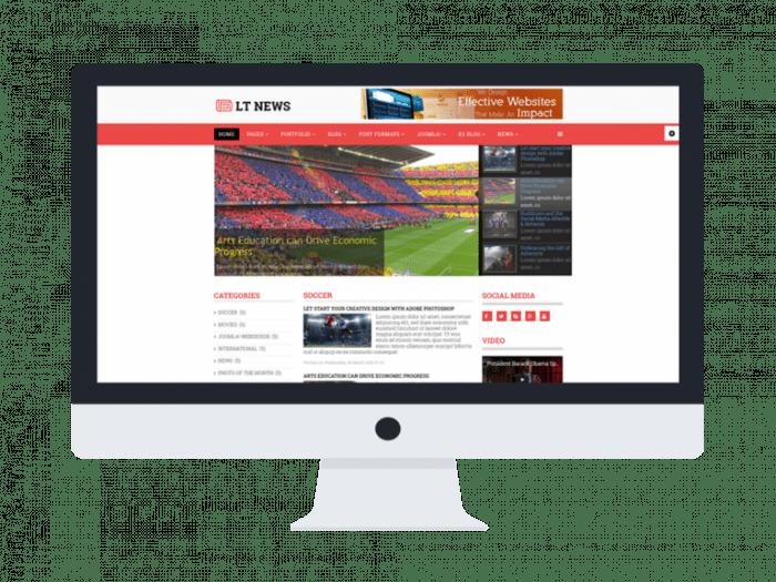 afzoneha com lt news - افزونه ها | شبکه خرید و فروش منابع دیجیتالی