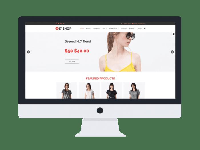 afzoneha com lt shop - افزونه ها   شبکه خرید و فروش منابع دیجیتالی