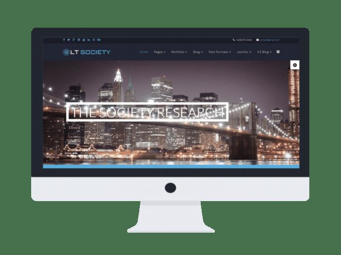 afzoneha com lt society - افزونه ها   شبکه خرید و فروش منابع دیجیتالی