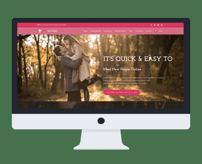 afzoneha com tpg dating - افزونه ها | طراحی سایت آسان