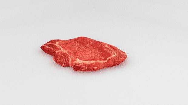 l74906 raw meat 23145 - افزونه ها | شبکه خرید و فروش منابع دیجیتالی
