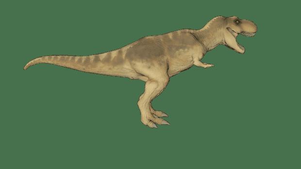 l86384 t rex by zino 25516 - افزونه ها | شبکه خرید و فروش منابع دیجیتالی