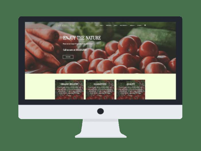 afzoneha com et carrepair - افزونه ها   شبکه خرید و فروش منابع دیجیتالی