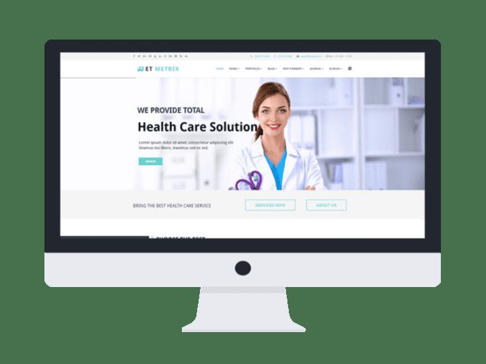 afzoneha com et - افزونه ها | شبکه خرید و فروش منابع دیجیتالی