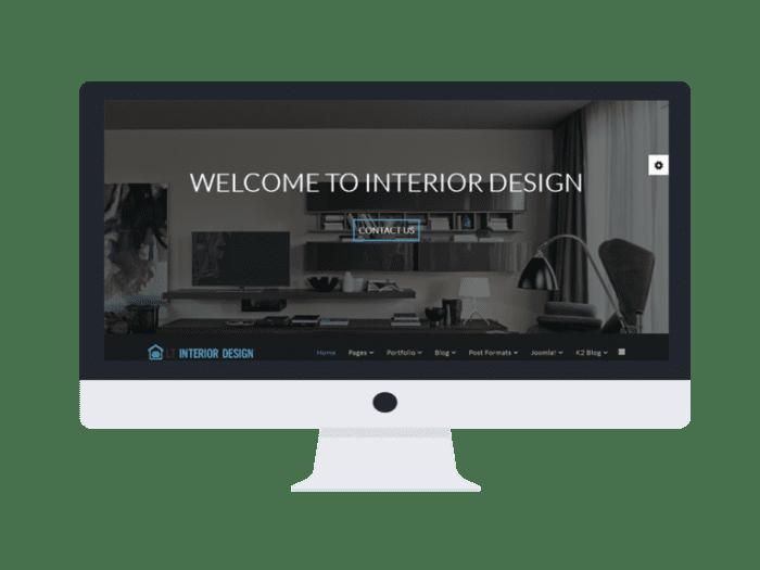afzoneha com lt interior design - افزونه ها | شبکه خرید و فروش منابع دیجیتالی