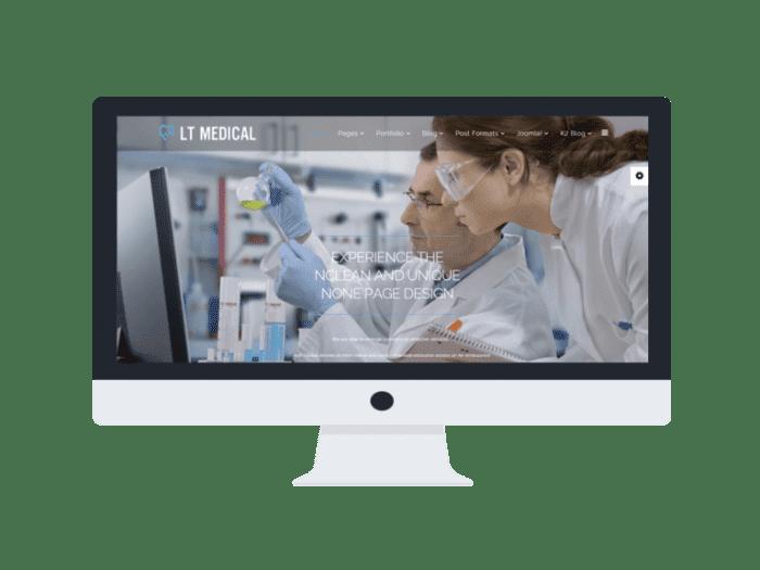 afzoneha com lt medical - افزونه ها   شبکه خرید و فروش منابع دیجیتالی