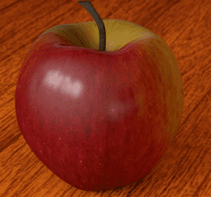 l45567-high-poly-apple-4929