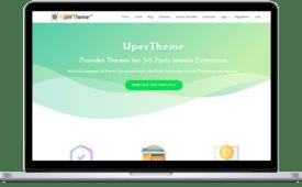 Afzoneha.com-UperTheme-com