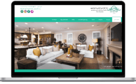Afzoneha.com-novindecoration-com