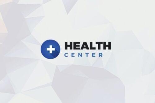 قالب وردپرس پزشکی Health Center - Medical WordPress theme