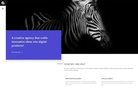 afzoneha.com_Gems - A Multi-Purpose WordPress Theme